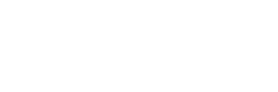 Employment Verification API